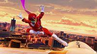 Capcom will make changes in the way to get Fight Money in SFV