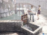 Imagen de The Silent Hill Collection