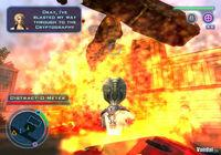 Pantalla Destroy All Humans! 2
