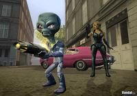 Imagen Destroy All Humans! 2