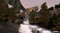 Imagen Eragon