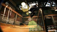 Session seeks funding on Kickstarter to revive the games of skate