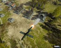 Imagen War Front: Turning Point