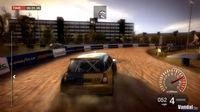 Imagen Colin McRae: DIRT