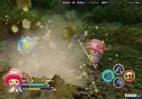 Imagen One Piece Unlimited Adventure