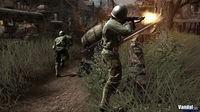 Imagen Call of Duty 3