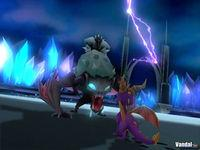 Imagen The Legend of Spyro