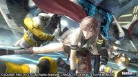 Imagen Final Fantasy XIII