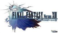 Imagen Final Fantasy Versus XIII