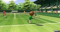 Imagen Wii Sports