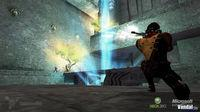 Imagen Shadowrun