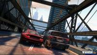 Amenazan con demandar a Take Two por GTA IV