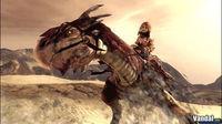 Imagen Golden Axe: Beast Rider