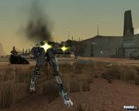 Imagen Anarchy Online: Lost Eden