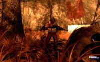 Imagen Velvet Assassin