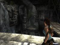 Imagen Tomb Raider Anniversary Edition