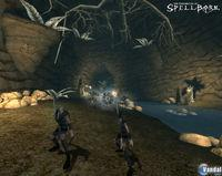 Imagen The Chronicles of Spellborn