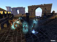 Imagen SpellForce 2: Dragon Storm