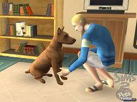 Los Sims 2 Mascotas