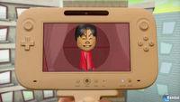 La nueva Wii es Wii U