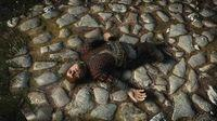 The Witcher 3 saves a nod to Game of Thrones