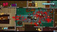 Hotline Miami 2: Wrong Number launches its level editor via Steam Workshop