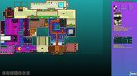 Hotline Miami 2: Wrong Number launches its level editor to through Steam Workshop