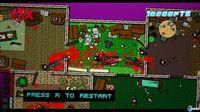 Hotline Miami 2: Wrong Number launches its level editor through Steam Workshop
