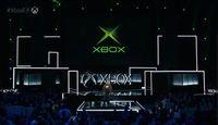 Microsoft claims that backwards compatibility with Xbox will arrive this year