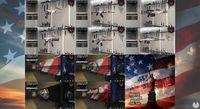 GTA Online recibe los contenidos por el Día de la Independencia de EE. UU.
