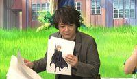 Inazuma Eleven Ares muestra los modelados del juego en su versión doméstica