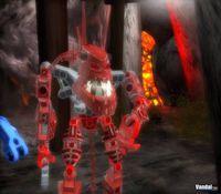Imagen Bionicle Heroes