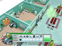 Imagen Hospital Tycoon