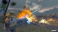 Imagen Battalion Wars 2