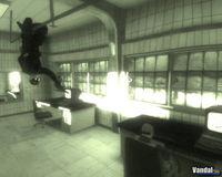 Imagen Splinter Cell: Double Agent