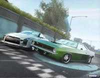 Imagen Need for Speed ProStreet
