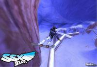 Imagen SSX Blur