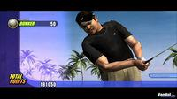 Imagen Sega Golf Club