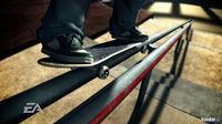 Imagen Skate