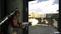 Imagen Conflict: Denied Ops
