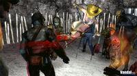 Imagen OneChanbara: Bikini Samurai Squad