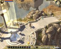 Imagen Titan Quest: Inmortal Throne