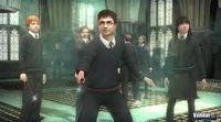 Imagen Harry Potter and the Order of the Phoenix