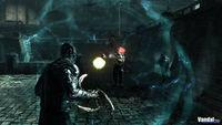 Imagen Dark Sector