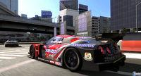 TGS: Nuevas imgenes de Gran Turismo 5
