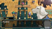 Imagen The Legend of Heroes 3