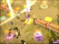 Imagen Arena Wars Reloaded