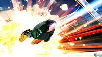 Pantalla Wipeout HD PSN