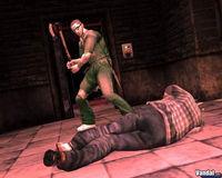Imagen Manhunt 2