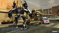 Imagen Transformers: The Game
